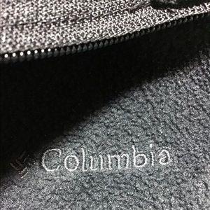 Columbia Jackets & Coats - Fleece vest by Columbia